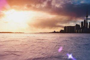 Clima: ¿Cuándo es mejor ir a Toronto?