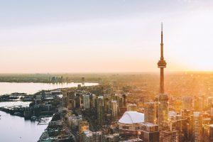 ¿Qué ver y hacer en Toronto?
