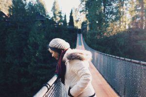 ¿Cuál es la mejor época para ir a Vancouver?