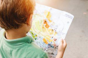 Las mejores actividades para hacer con niños en Quebec