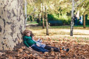 Las mejores actividades para hacer con niños en Vancouver