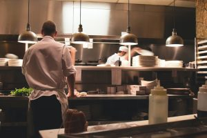 ¿Dónde comer en Vancouver? Guía de restaurantes