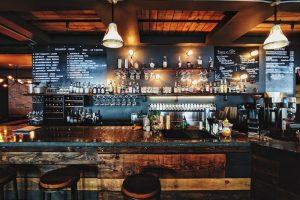¿Dónde comer en Quebec? Guía de restaurantes