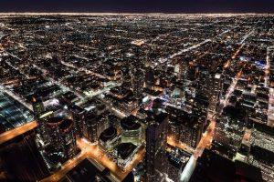 ¿Dónde alojarse en Toronto?