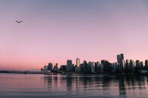 ¿Dónde alojarse en Vancouver?