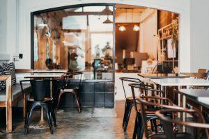 ¿Dónde comer en Ottawa? Guía de restaurantes