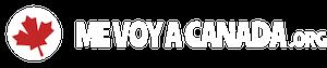 MeVoyACanada.org