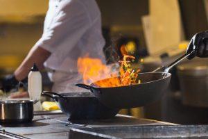 ¿Dónde comer en Toronto? Guía de restaurantes
