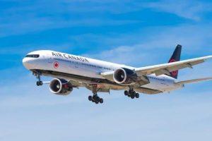 Guía completa para encontrar vuelos baratos para viajar a Canadá